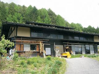 yasai_tour2-2_3.jpg