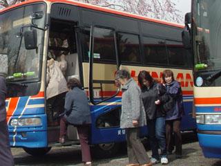 yasai_tour2-2_5.JPG