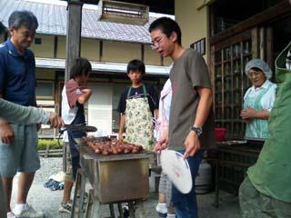 07-aki-taiken6.JPG