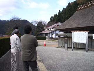 鳥取県_講演_南信州観光公社