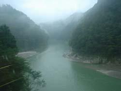 2007-kowada2.jpg