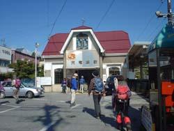 2007-tamoto2.jpg
