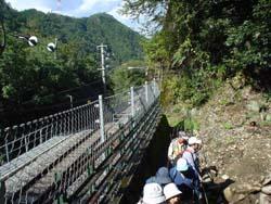 2007-tamoto3.jpg