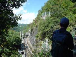 2007-tamoto4.jpg