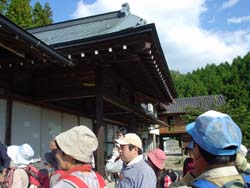2007-tamoto7.jpg