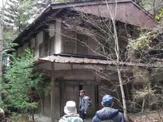 2008_akibakaidou_4.JPG