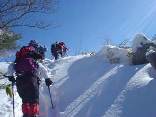 2008_jibusaka2_3.JPG