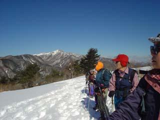 2008_jibusaka2_4.JPG