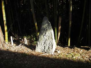2008_sansyukaidou_3.JPG