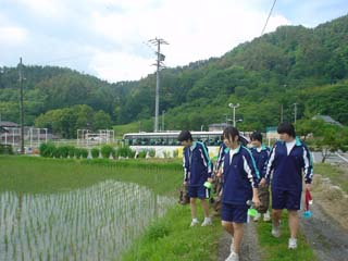 2008_taiken3_2.JPG