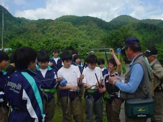 2008_taiken3_3.JPG