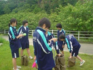 2008_taiken3_5.JPG