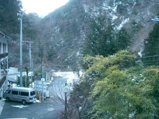 2008_umegasima_2.jpg