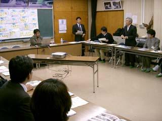 2008_umegasima_3.jpg