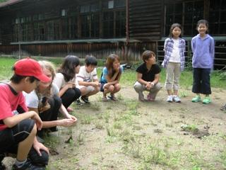 2009_camp_l1.jpg
