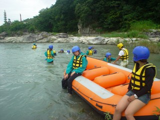 2009_camp_l4.jpg