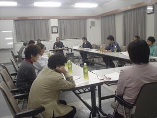 2009_hs_explain2.JPG