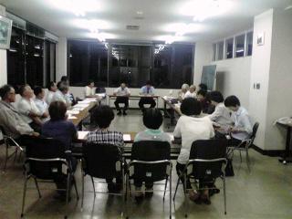 2009_hs_hasnseikai_3.jpg