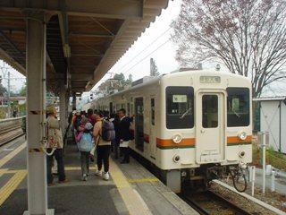 2009_shiteguri_1.JPG