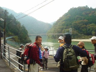 2009_shiteguri_3.JPG
