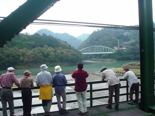 2009_shiteguri_7.JPG