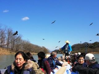 2009_syoku_1.JPG