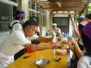 2009_taiken_3.JPG
