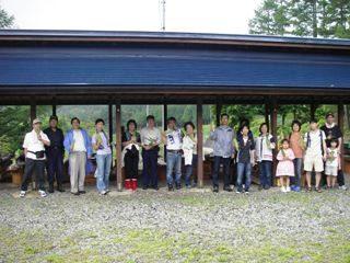 2009_yasai2_1.jpg