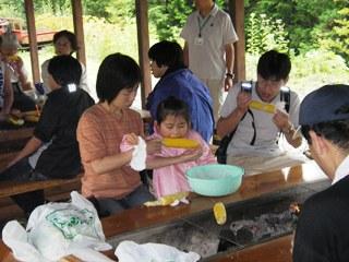 2009_yasai2_4.jpg