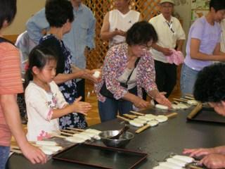 2009_yasai2_5.jpg