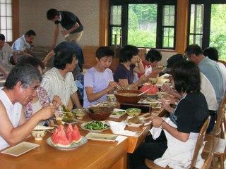 2009_yasai2_6.jpg