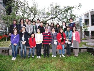 2009_yasai3_6.JPG