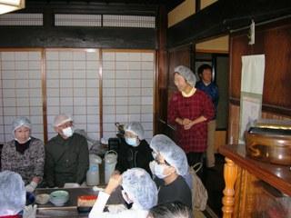 2009_yasai4_3.JPG