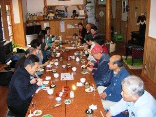 2009_yasai5_3.JPG