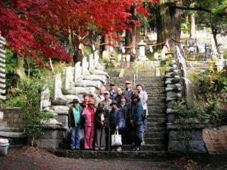 2009_yasai5_5.JPG