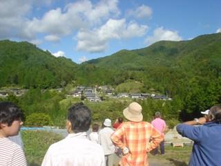 2009_yokokawa_8.JPG