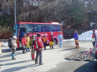 2010_hidashi1.JPG