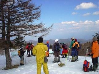 2010_hidashi5.JPG