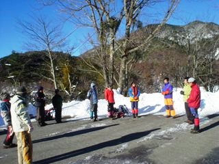 2010_jibusaka1_2.JPG