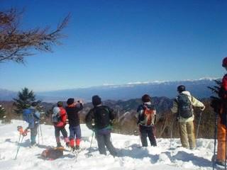 2010_jibusaka1_6.JPG