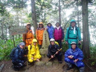 2010_nagiso1.JPG