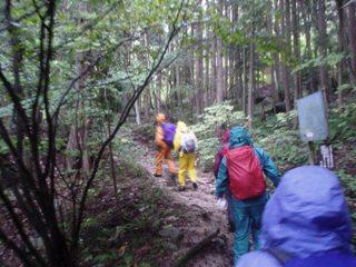 2010_nagiso4.JPG