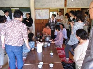 2010_nasu_2.jpg