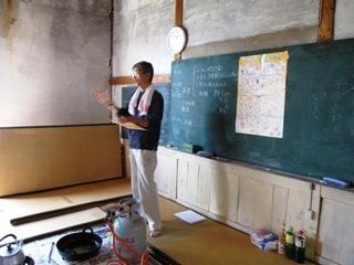 2010_nasu_3.jpg