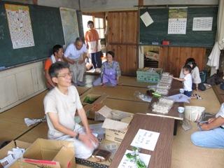 2010_nasu_7.jpg