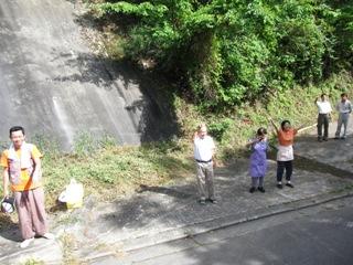2010_nasu_8.jpg