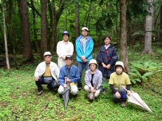 2010_oikeyama_1.JPG