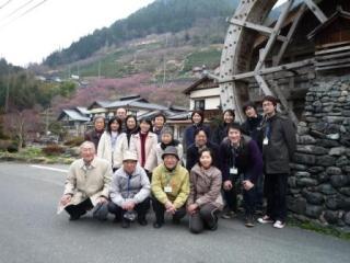 2010_oneri_2.JPG
