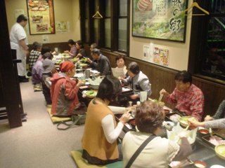 2010_tateishi_01.JPG