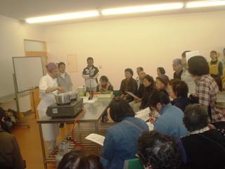 2010_yasai1_4.JPG